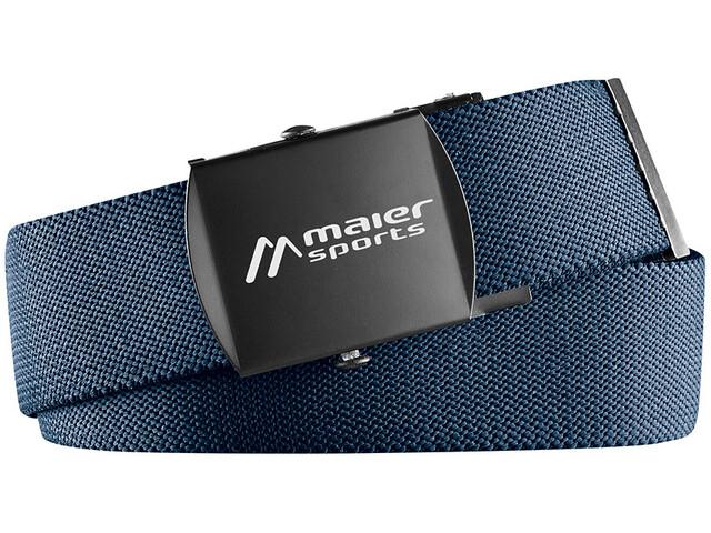 Maier Sports Tech Cinturón, aviator